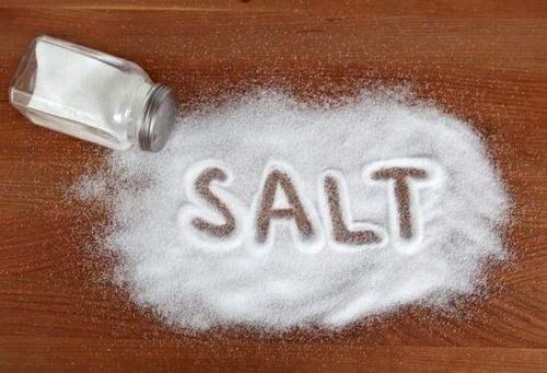 高盐饮食会导致哪些疾病