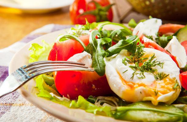 世界上最好饮食排行榜是什么