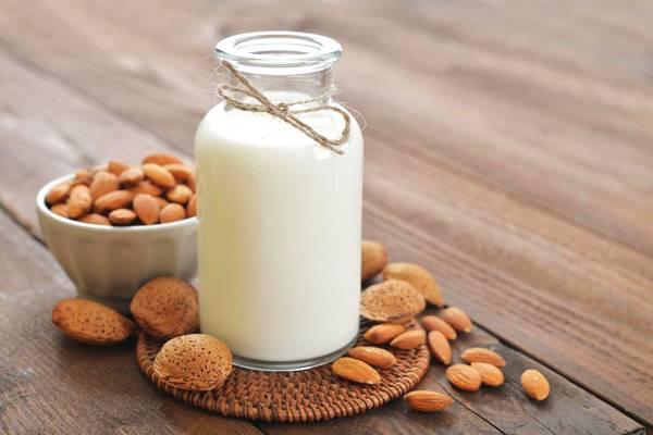 吃牛奶的误区有哪些